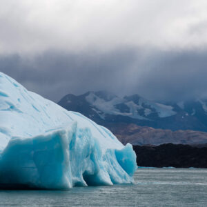 3 Days in El Calafate Itinerary: Patagonia's Glacier Capital