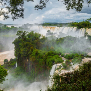 What to Pack for Argentina: A Helpful Argentina Packing List