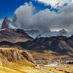 The Most Beautiful Places to Visit in Argentina