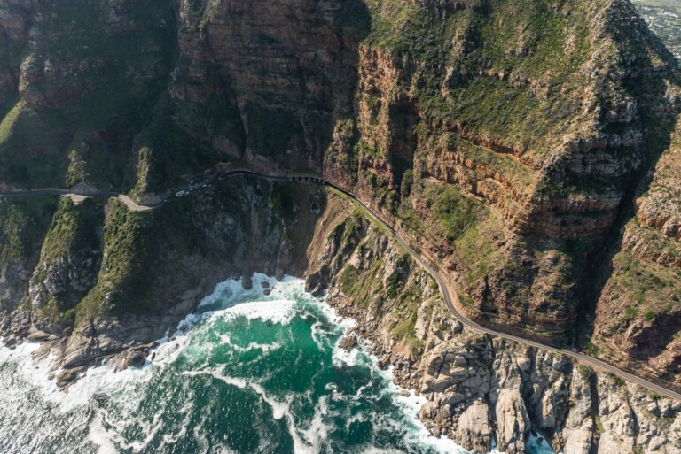 The 13 Best Day Trips from Cape Town