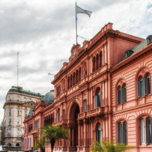 The 10 Best Things to do in Buenos Aires
