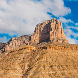 Things to do in West Texas: The Ultimate Guide for a West Texas Road Trip