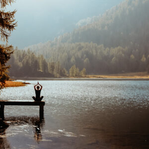 The Best Online Yoga Programs to Practice Anywhere