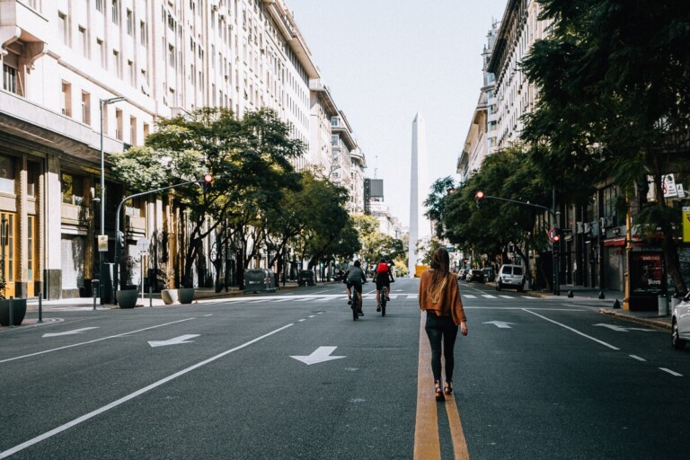 The Pros & Cons of Living in Argentina