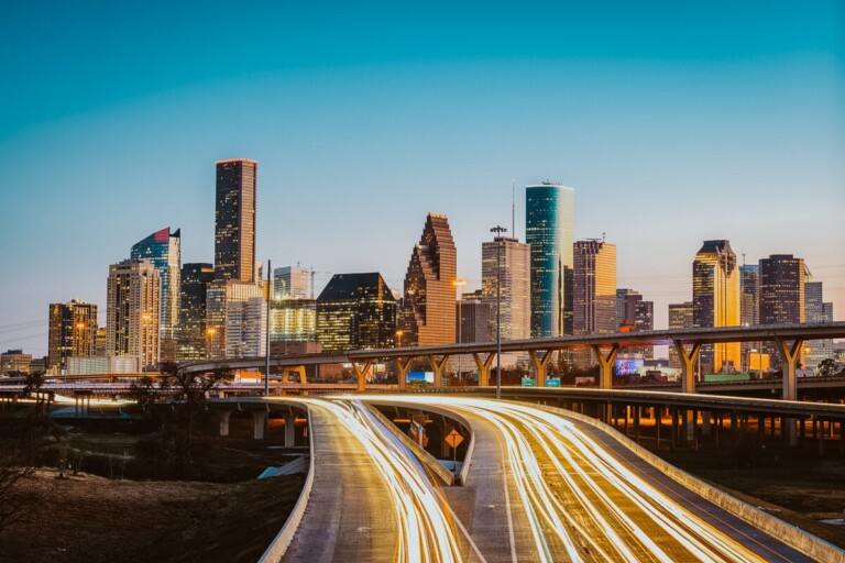 A Houston City Guide: Things to do in Houston