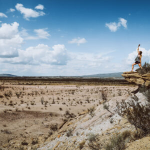 6 Tips for Maintaining a Yoga Practice While Traveling