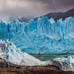 A Complete Guide to Visiting the Perito Moreno Glacier