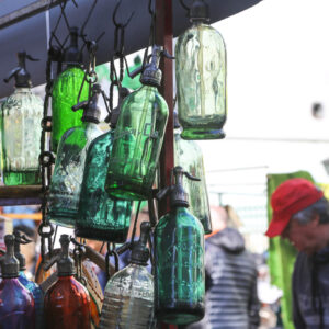 9 Cultural Argentina Souvenirs & Where to Find Them in Buenos Aires
