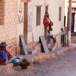 Things to do in Jujuy, Argentina: The Perfect Itinerary