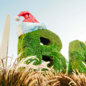 Christmas in Buenos Aires: What to Expect