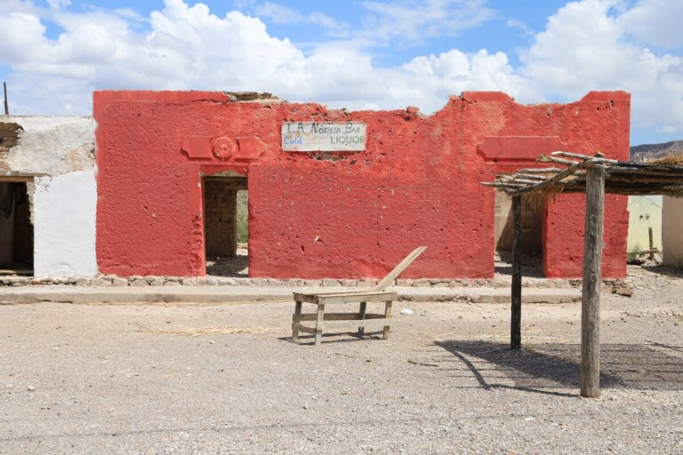 A Complete Guide to Boquillas Mexico: A Day Trip from Big Bend