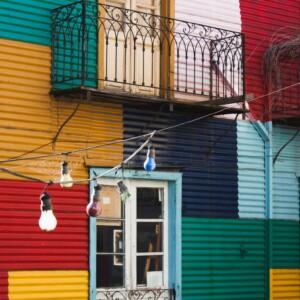 What to do in La Boca, Buenos Aires: Caminito & More