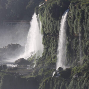 The Ultimate Guide to Visit Iguazu Falls, Argentina Side