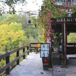 La Cumbrecita, Argentina: The Cutest German Town in Argentina