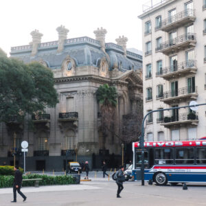 Living in Buenos Aires: Everything You Need to Know to Move to Argentina