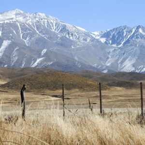 Potrerillos, Mendoza: White Water Rafting & Horseback Rides in the Andes