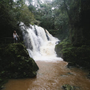 Exploring Misiones: A Northeast Argentina Road Trip Itinerary
