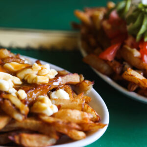 Must-Eat Montreal Foods to Try
