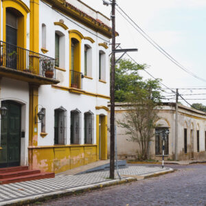 Chascomús, Argentina: A Weekend Getaway from Buenos Aires