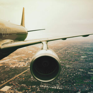 Learn How to Fly for Free with Travel Freely
