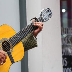 Argentinian Slang: How to Speak Like A Porteño
