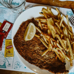 Typical Food in Argentina: How to Eat Like a Local
