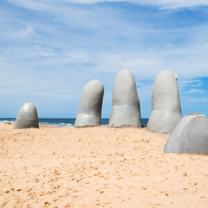 The 10 Best Things to do in Uruguay