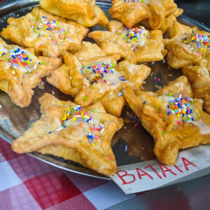 11 Traditional Desserts in Argentina You Have to Try
