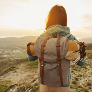 10 Travel Tips for a Smooth Trip